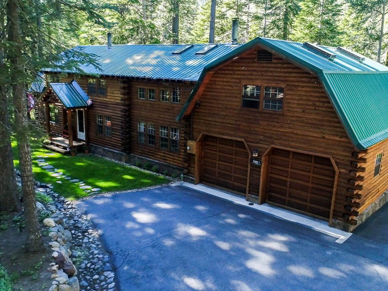 lake real high tahoe sale res of luxury cabins properties highway for estate